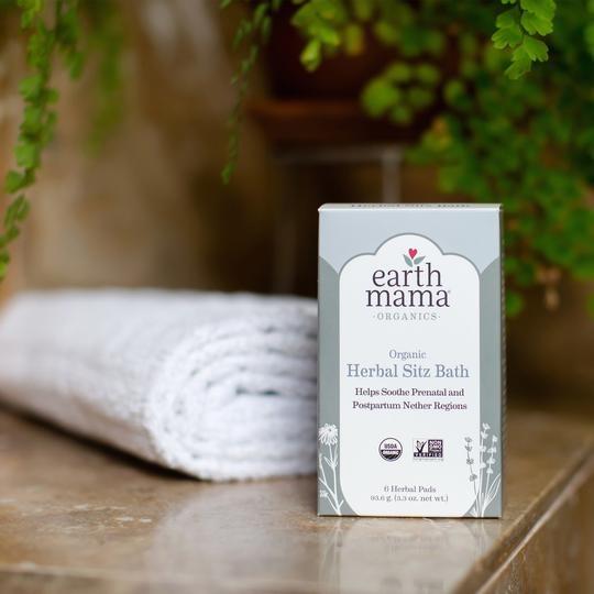 Organic Herbal Sitz Bath-2