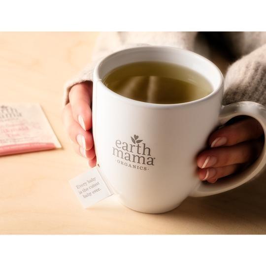 Organic Milkmaid Tea-2
