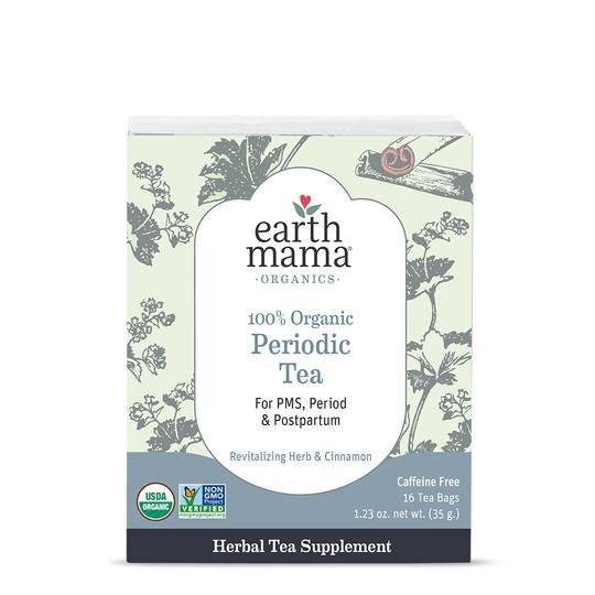 Organic Periodic Tea-1