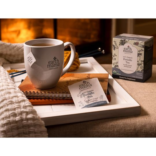 Organic Periodic Tea-2