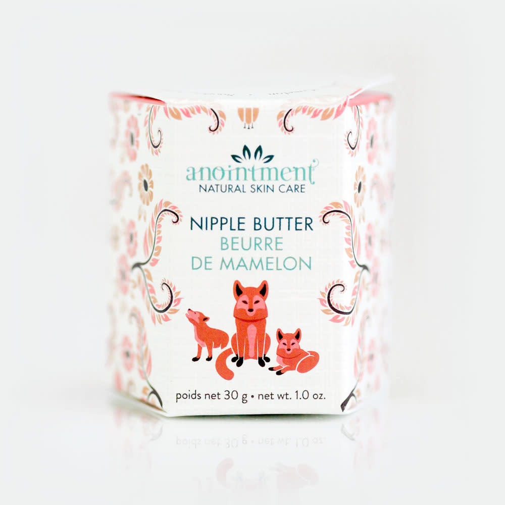 Nipple Butter-1
