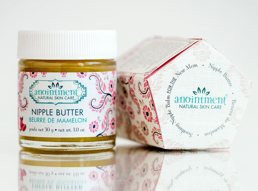 Nipple Butter-2