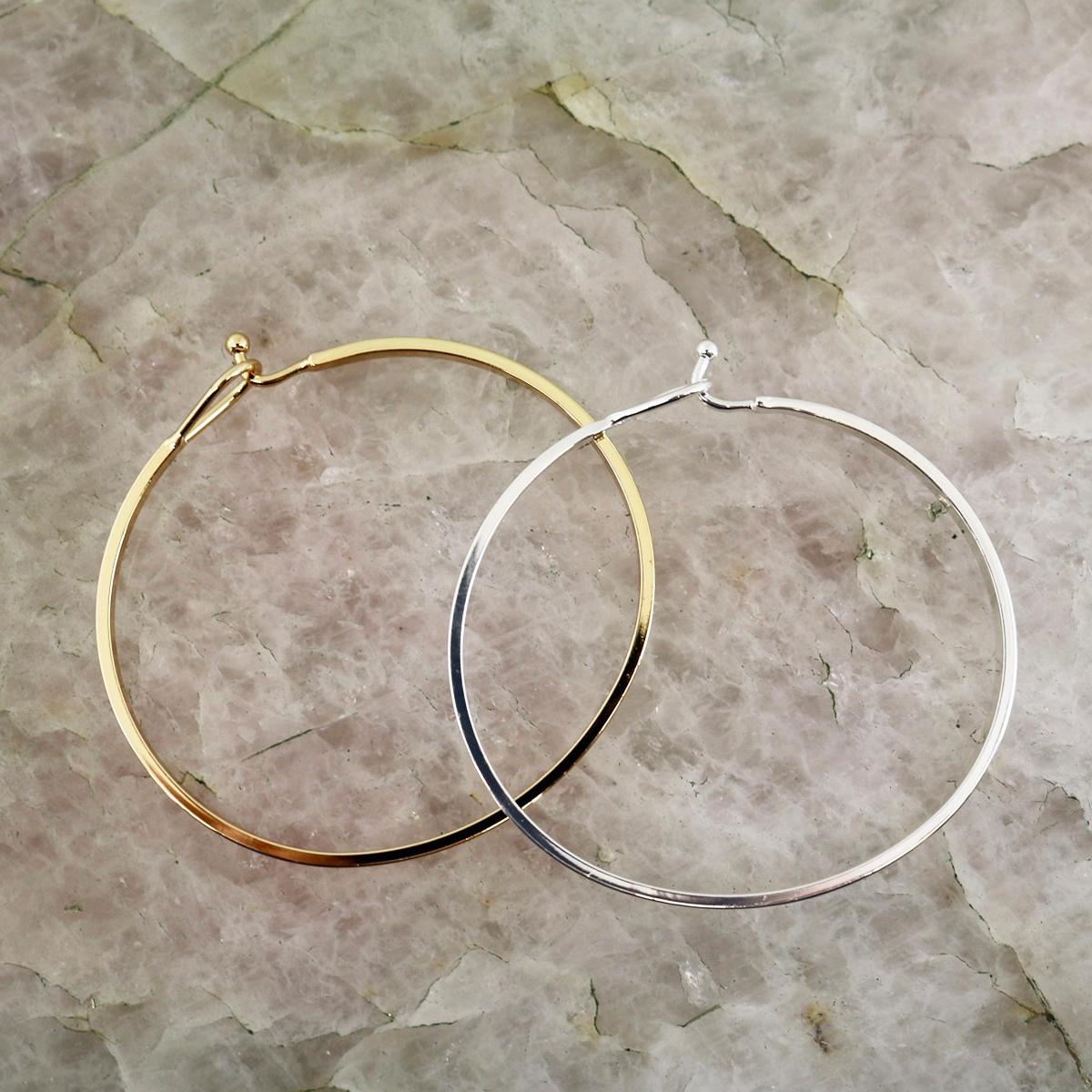 Bangle Bracelet (two colours available)-1