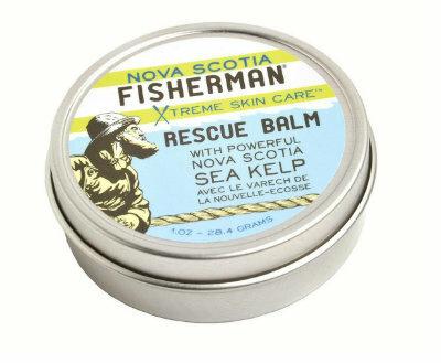 Rescue Balm-1