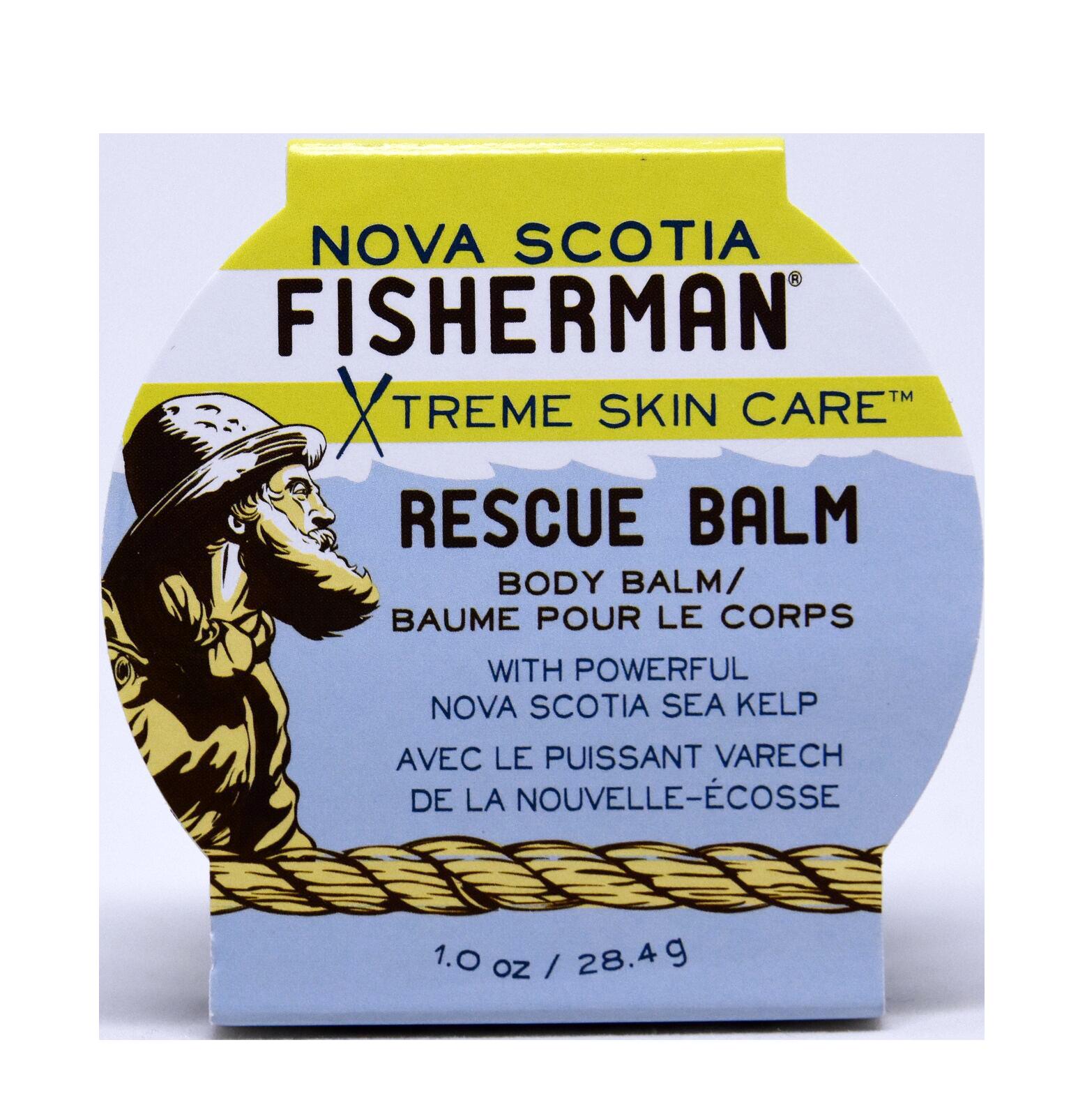 Rescue Balm-2