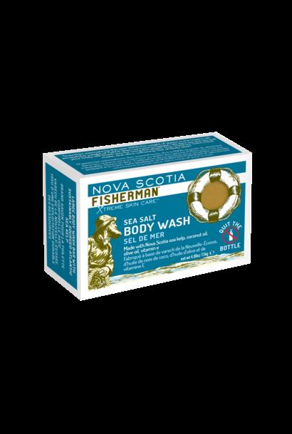 Soap (Sea Salt)