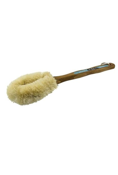 Body Therapy Brush