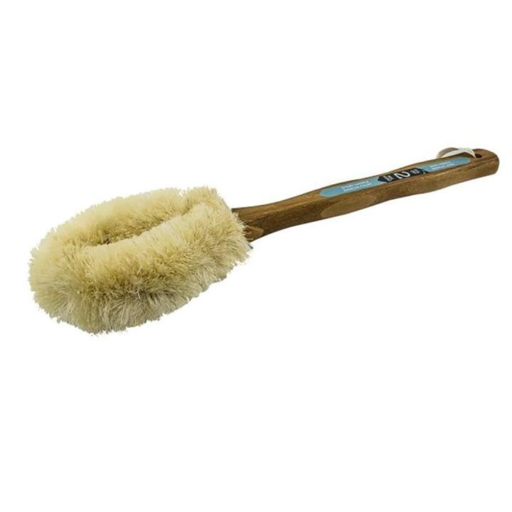 Body Therapy Brush-1