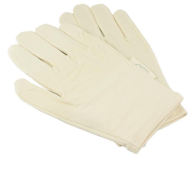 Moisturizing Gloves-1