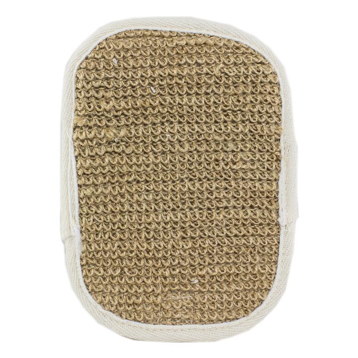 Sudsing Soap Sleeve-2
