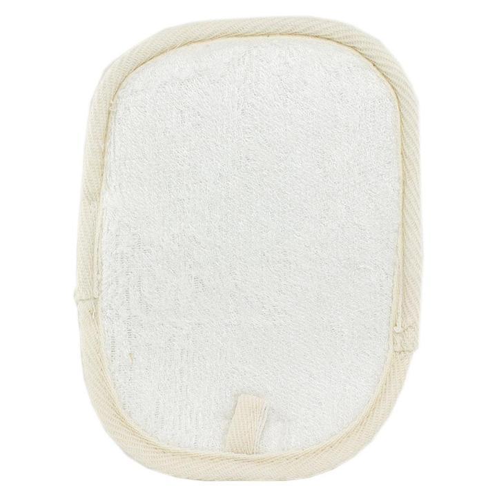 Sudsing Soap Sleeve-3