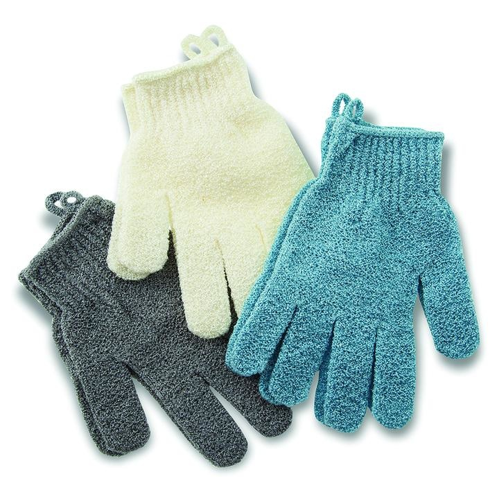 The Get-Glowing Gloves-1
