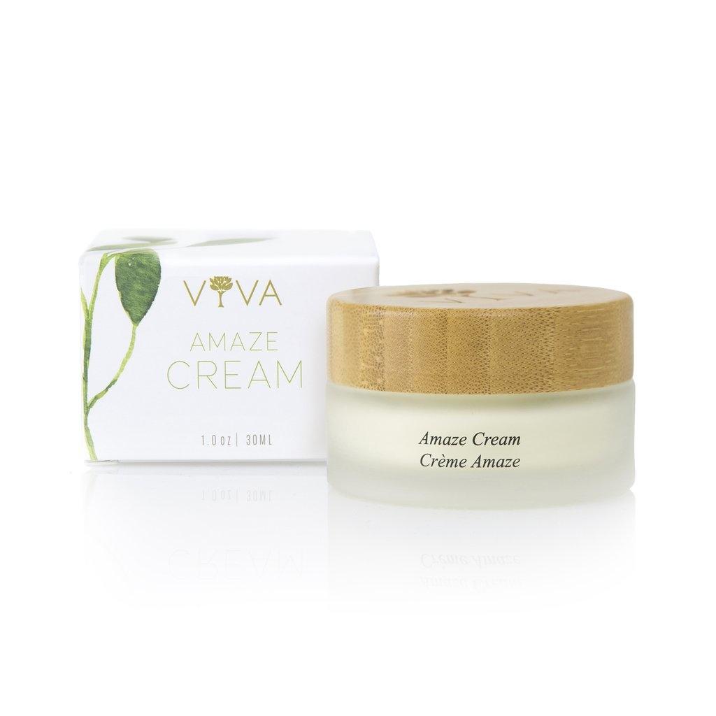 Amaze Cream-1