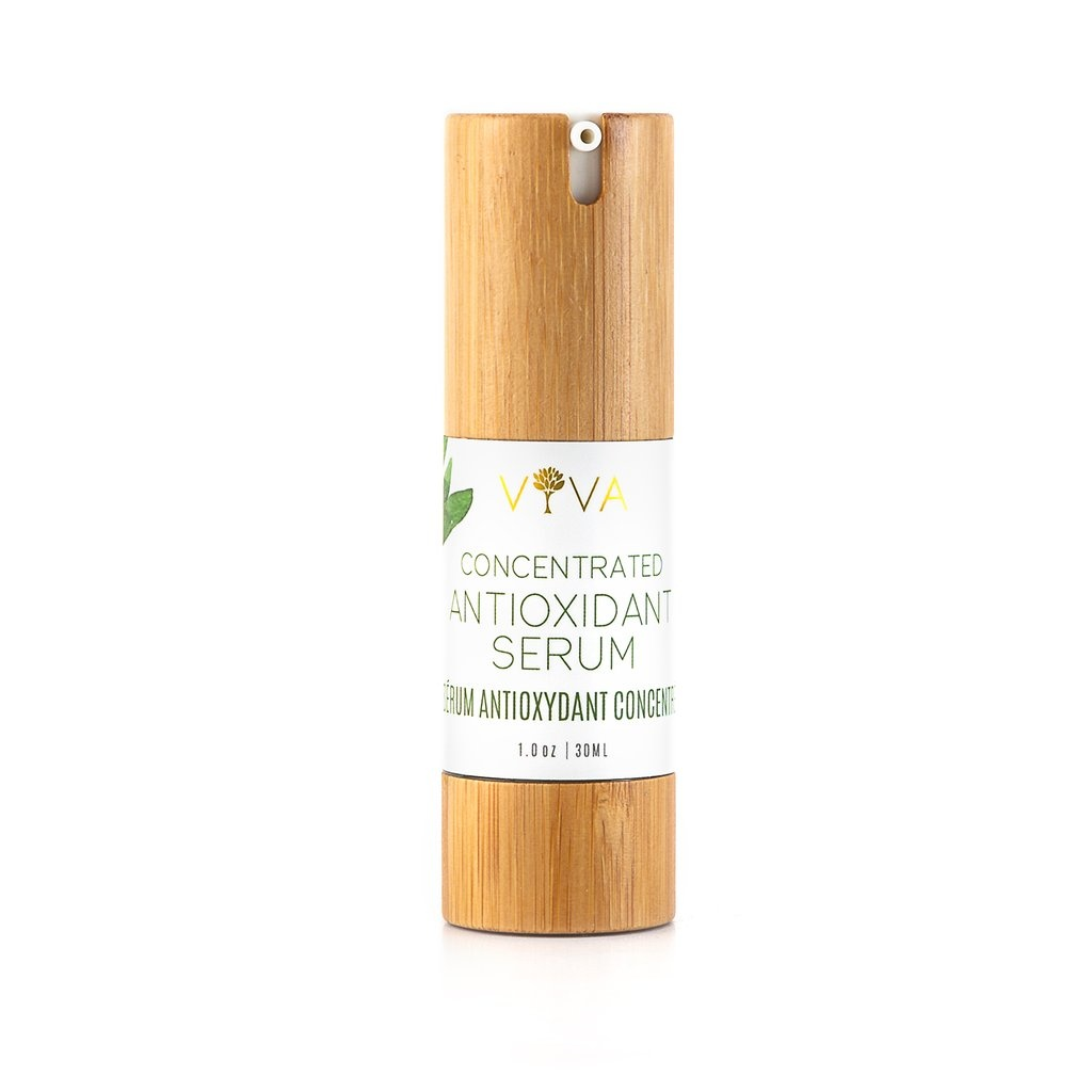 Concentrated Antioxidant Serum-2