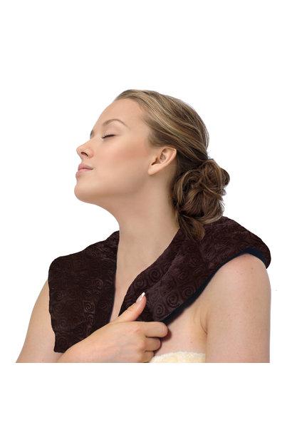 Ultra Shoulder Wrap