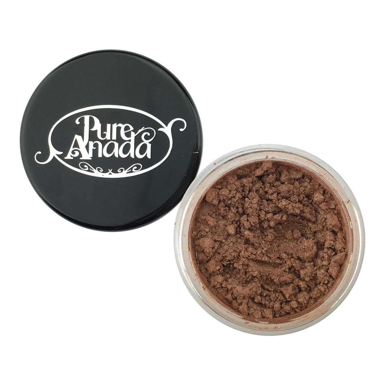 Earth Bronzer (Loose)-1