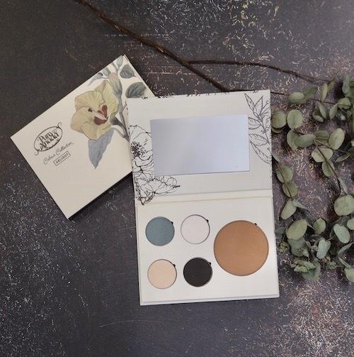 Compact Palette - Delight-1