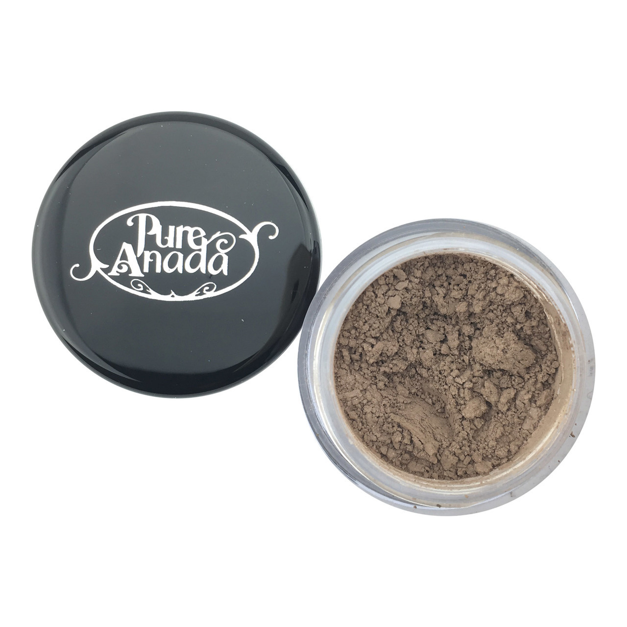 Cinder Mineral Brow Colour-1