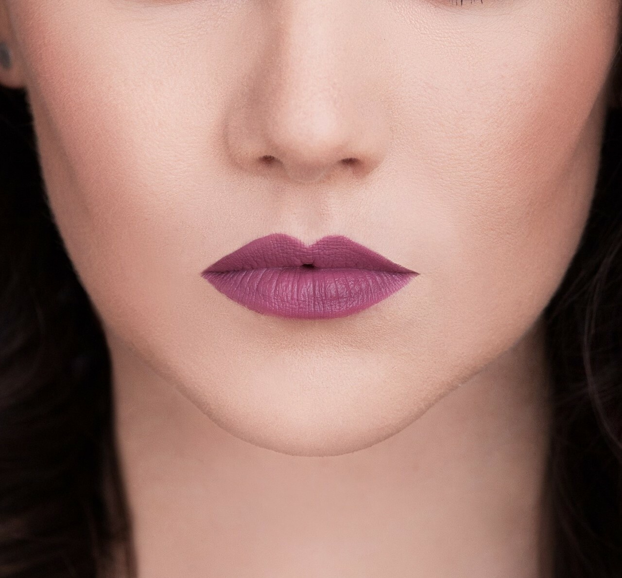 Lipstick - Valerie-2
