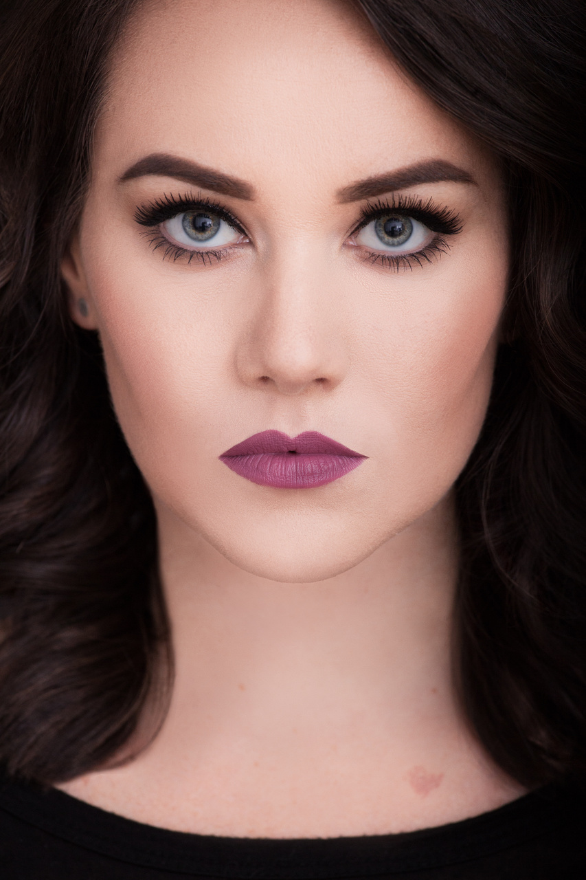 Lipstick - Valerie-3