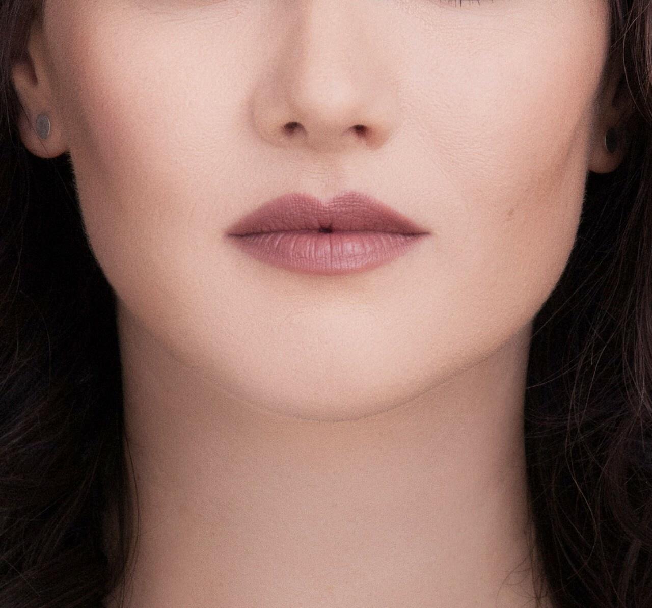 Lipstick - Velour-2