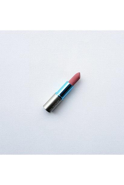 Lipstick - Victorian