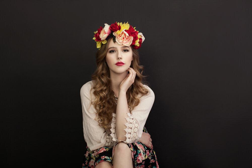 Lipstick - Vintage-3