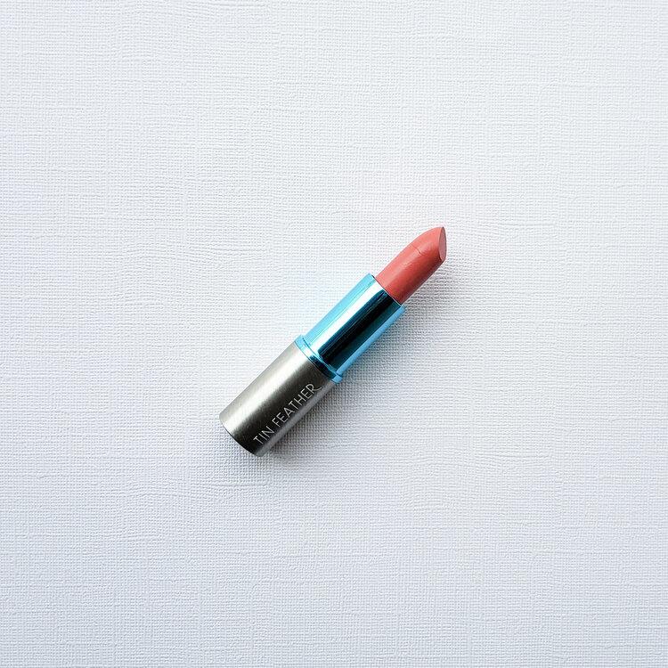 Lipstick - Vista-1