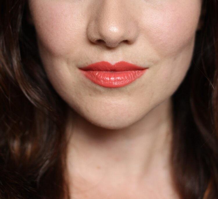 Lipstick - Vixen-2