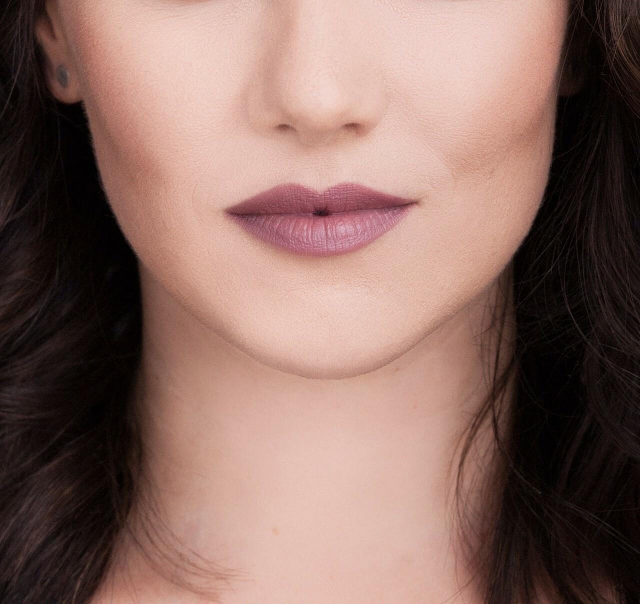 Lipstick - Vogue-2