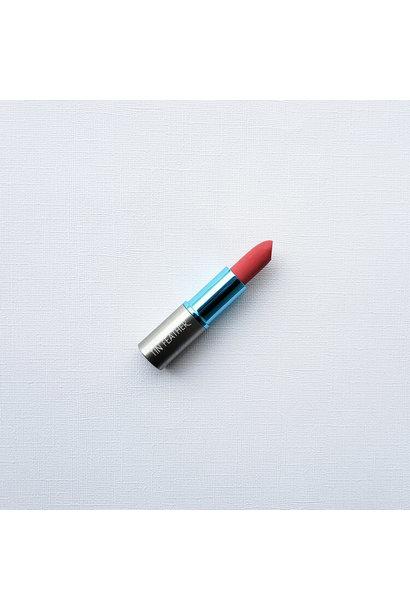 Lipstick - Voila
