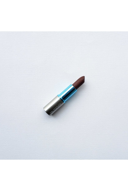 Lipstick - Volcanic