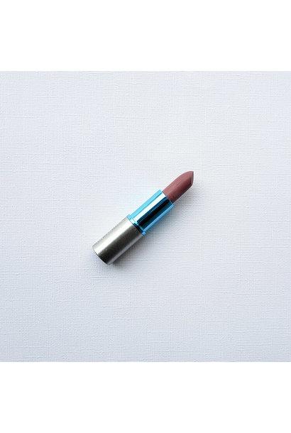 Lipstick - Voyager