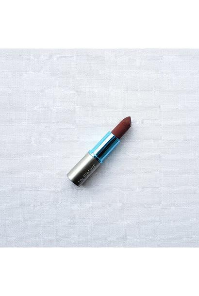 Lipstick - Venom