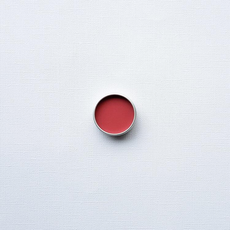 Tinted Lip & Cheek Balm - Taboo-1