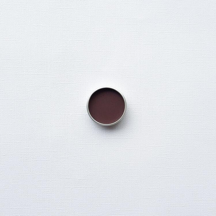 Tinted Lip & Cheek Balm - Temptress-1