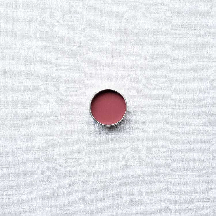 Tinted Lip & Cheek Balm - Testify-1