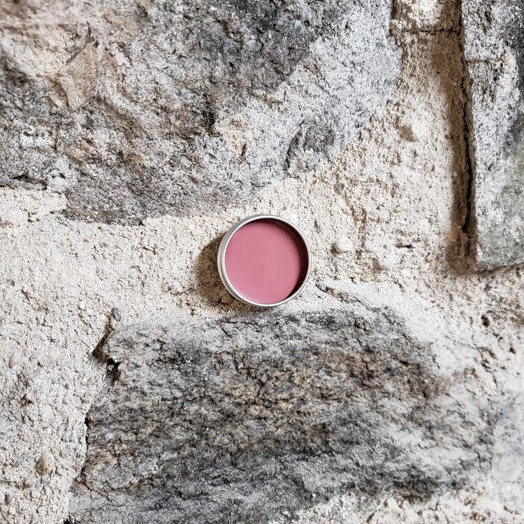 Tinted Lip & Cheek Balm - Testify-2