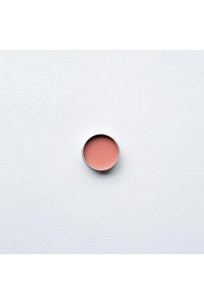 Tinted Lip Balm - Transparent