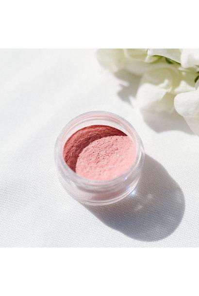 Lotus Loose Mineral Blush