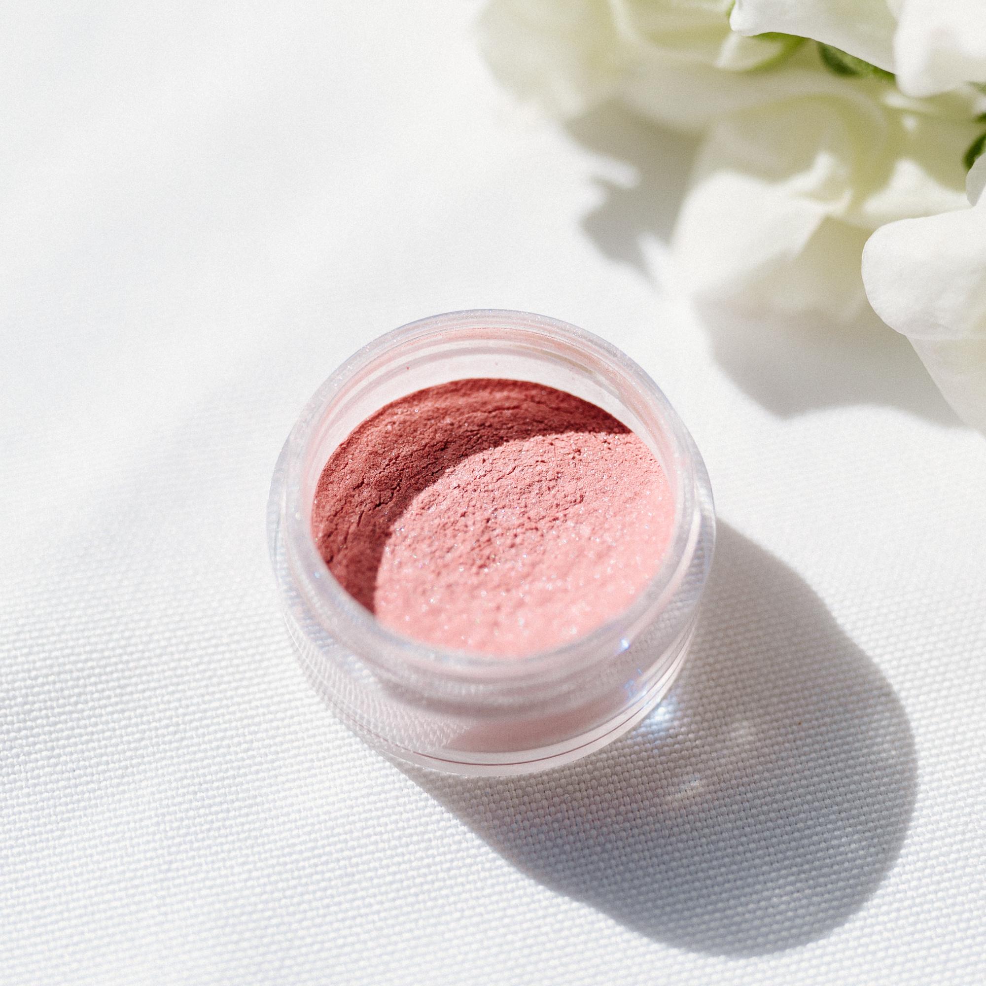 Lotus Loose Mineral Blush-1
