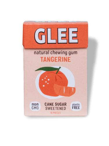 Glee Gum - 16 pieces-7