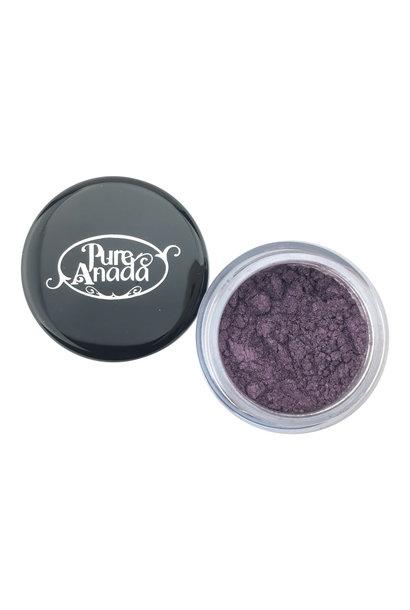 Purple Pride Luminous Eye (Loose)