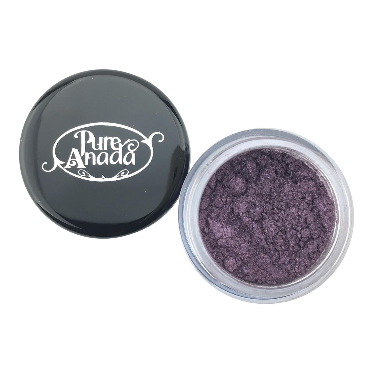 Purple Pride Luminous Eye (Loose)-1