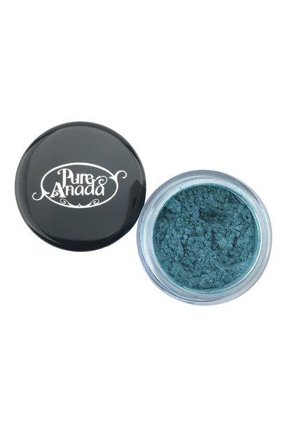 Bahama Blue Luminous Eye (Loose)