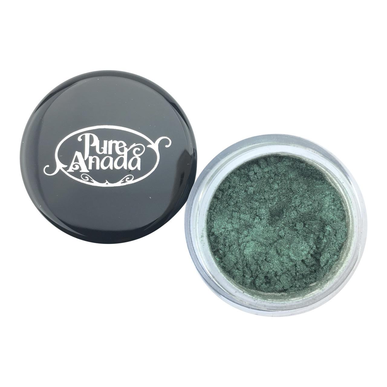 Emerald Isle Luminous Eye (Loose)-1