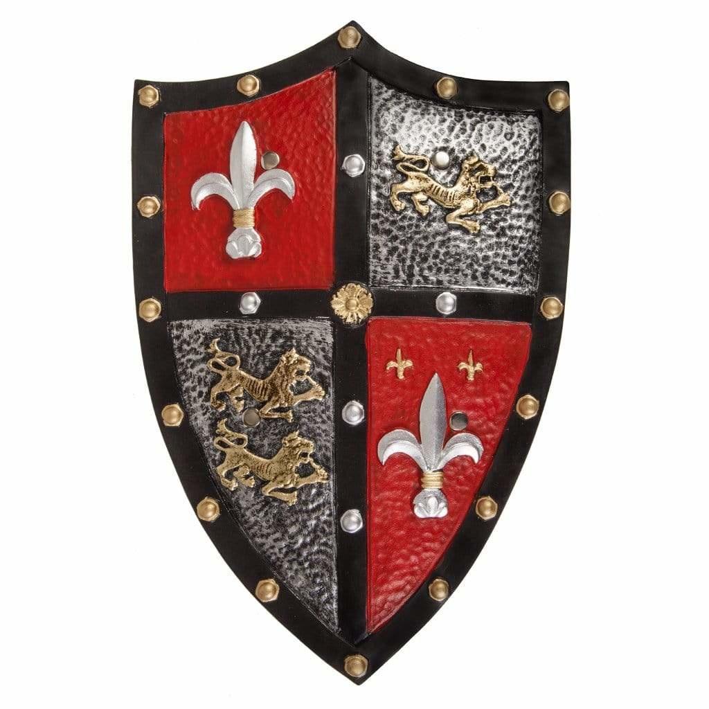 Knight Shield-2