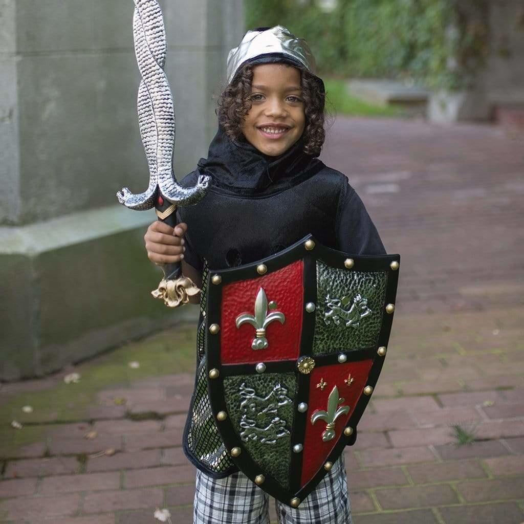 Knight Shield-4
