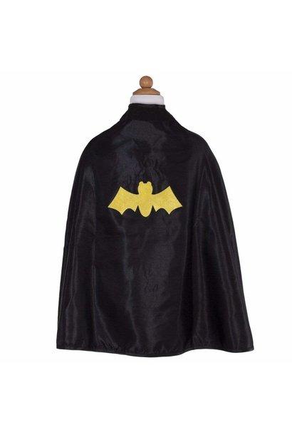 Cape - Reversible Spider & Bat