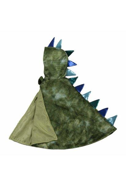 Cape - Dragon